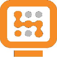 hörb Logo